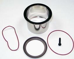 Porter Cable Air Compressor OEM Cylinder & Ring Kit # K-0650