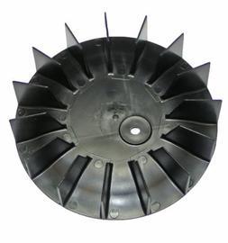 Porter Cable C3150/C2550 Air Compressor Replacement 5.75 Dia
