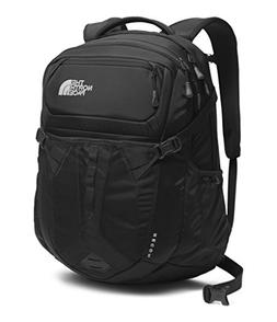 The North Face Recon - TNF Black - OS