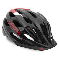 Giro Revel Bike Helmet 2017