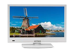 "Sony 55"" LED 2160p 4K Smart 3D Ultra HDTV | XBR55X930D"
