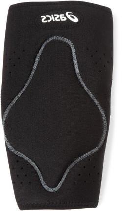 ASICS Super Sleeve, Black, Medium