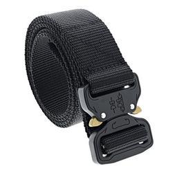 AsherKeep Utility Belt Riggers Belt – Gun Belts for Concea