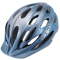 Giro Women's Verona Helmet 2014 ONE SIZE BLUE