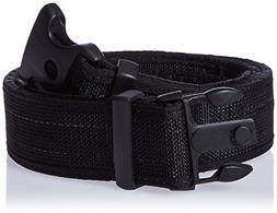 Uncle Mike's Kodra Hook and Loop Lining Ultra Duty Belt with