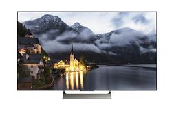 """Sony X900E 55"""" 4K Ultra HD Smart LED TV Motionflow XR 960 XB"""